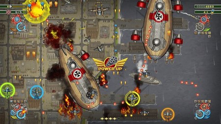 080319 Luftwaffe Review 02