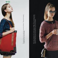 Foto 1 de 28 de la galería catalogo-urban-outfiters-otono-invierno-20112012 en Trendencias