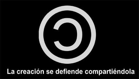 Los malditos derechos de autor (II)