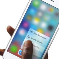 Apple y la demanda: el perfil del cliente hasta los iPhone 6s y 6s Plus