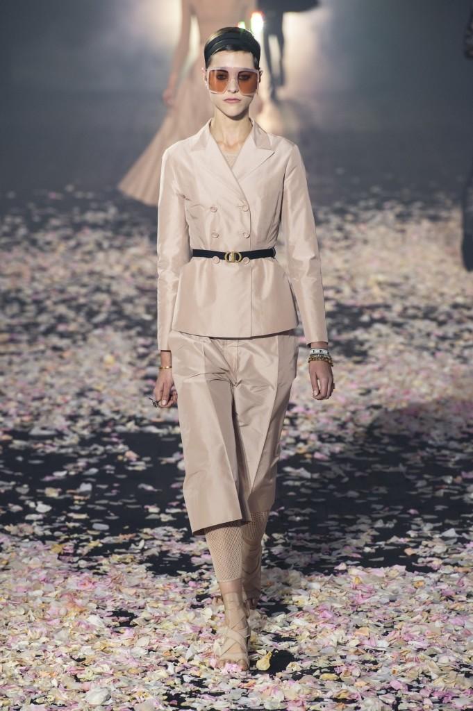 Foto de Dior primavera 2019 (10/90)