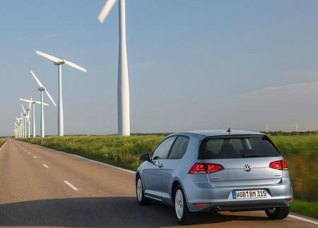 Alemania Prohibe Diesel