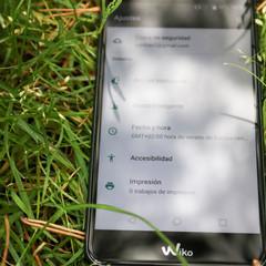 Foto 12 de 33 de la galería diseno-wiko-u-pulse en Xataka Android
