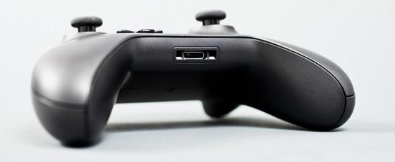Foto de Xbox One (2/19)