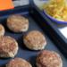 Recetadefrikadellen,lasdeliciosashamburguesasalemanasespeciadas