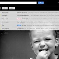 Gmail permitirá muy pronto personalizar los temas