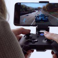 Microsoft y Samsung se unen para mejorar la experiencia de Project xCloud, el servicio de juegos vía streaming en la nube de Xbox