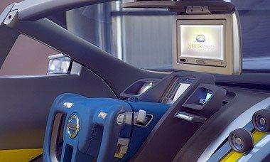 l_Nissan_Urge_Xbox