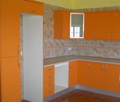 cocina naranja.jpg