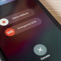 El sistema de alerta de emergencias digital español ya tiene dueño: así es la plataforma que nos avisará desde el móvil en caso de desastre nacional
