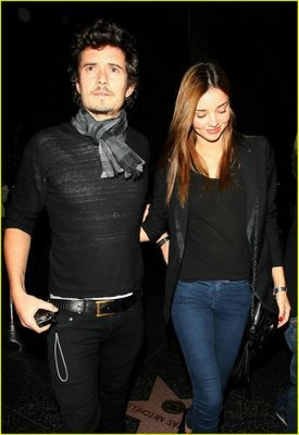 orlando-bloom-miranda-kerr-katsuya-couple-02.jpg