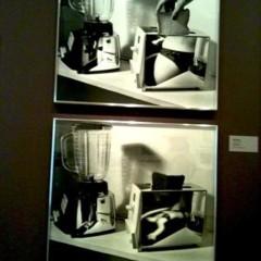 Foto 4 de 4 de la galería diseno-y-la-cocina-moderna-en-el-moma-i en Decoesfera