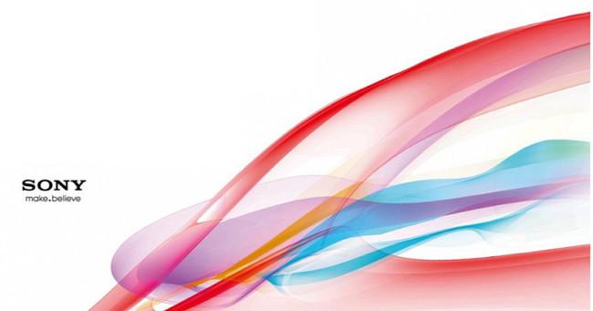 Sony en IFA 2013 directo