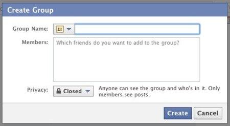 facebook grupo