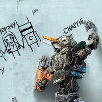 Inteligencia artificial en 'Chappie': la autoconsciencia robótica como 'tabula rasa'