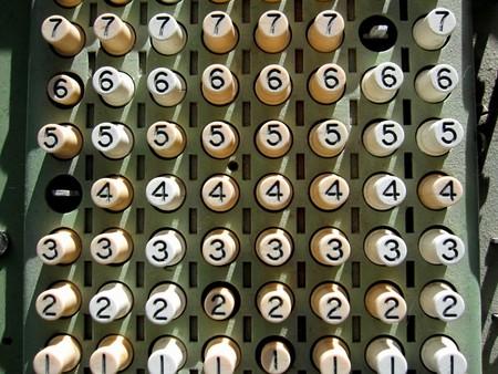Google ha creado una IA matemática que ya ha logrado demostrar más de 1200 teoremas