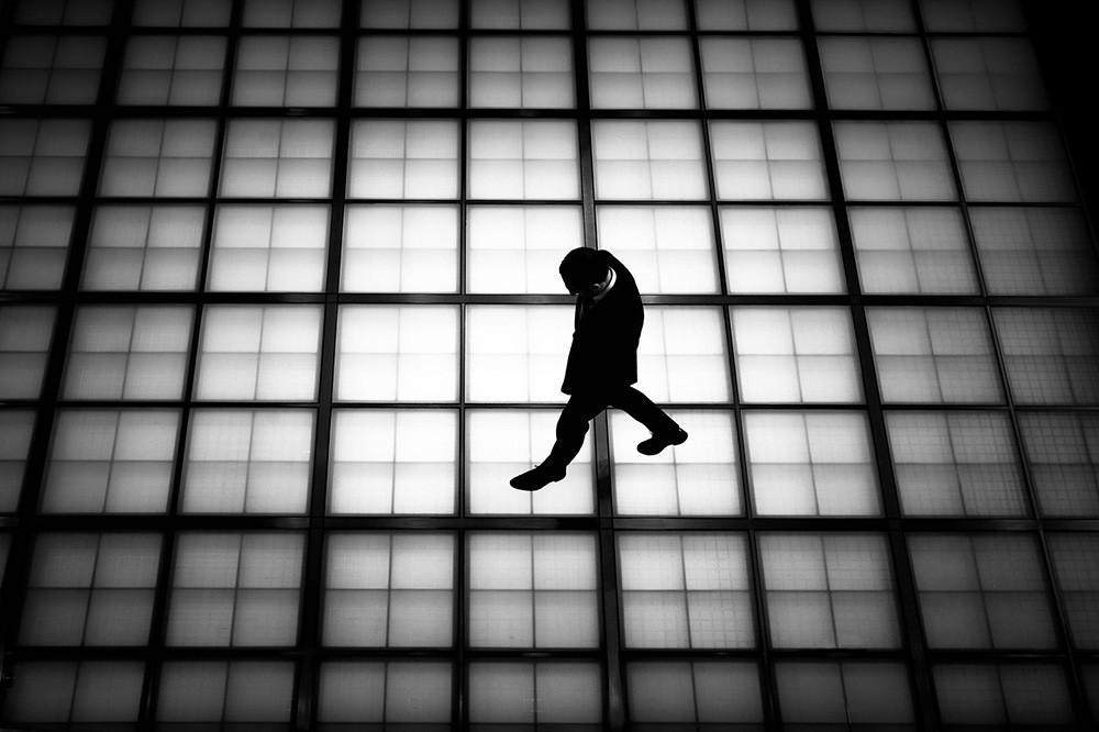 Junichihakoyama 14568407995 Glass Floor
