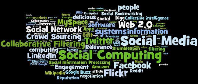 Tres estrategias de comunicación necesarias para destacar en las redes sociales