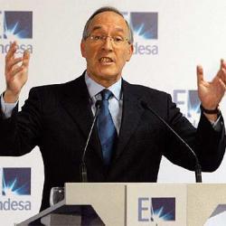 Rajoy elige a Pizarro como responsable económico