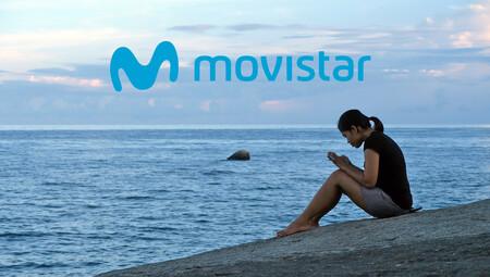Movistar despliega 5G en más de 100 playas: Cataluña, Andalucía y Valencia son las grandes beneficiadas