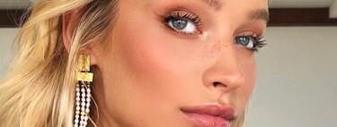 Siete sticks perfectos para contornear el rostro y que también se pueden utilizar para recrear un maquillaje soleado