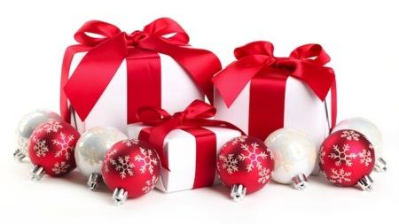Regalos de Navidad 2012: por menos de 50 euros...para él