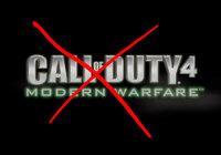Activision no quería un 'Modern Warfare', prefería seguir en la Segunda Guerra Mundial... again