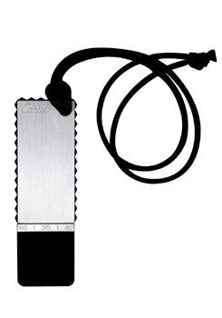 Lápiz USB de Cartier