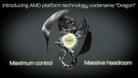 AMD Phenom II 955 Black Edition, la última 'joya' de AMD