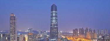 Corea del Sur se ha gastado 35.000 millones de dólares en diseñar una ciudad que elimina la necesidad de usar coches