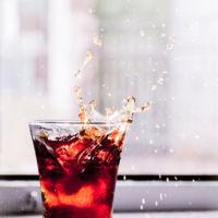 Philadelphia aprueba un polémico impuesto sobre refrescos azucarados. ¿Afán recaudatorio o medida de salud?