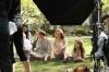 cover-girls-bts-1003-we07.jpg