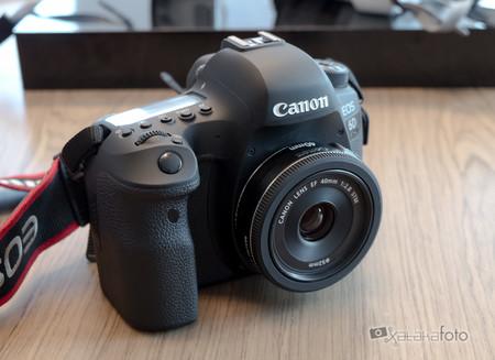 Canon Eos 6d Mii 2