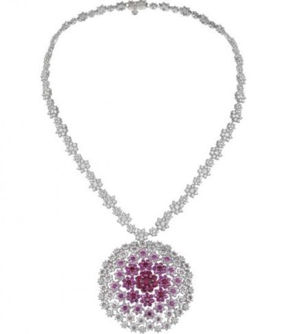 necklace-chopard-flowers