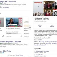 El SEO ¿ya no importa? Google permite a algunos medios publicar directamente en resultados de búsqueda