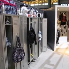 Foto 24 de 29 de la galería bread-butter-invierno-2010-desigual-pepe-jeans-boss-orange-moda-denim en Trendencias