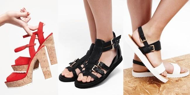 primark verano 2014 zapatos