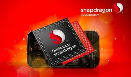 Qualcomm presenta sus nuevos Snapdragon 415, 425, 618 y 620, llegan los ARM Cortex-A72