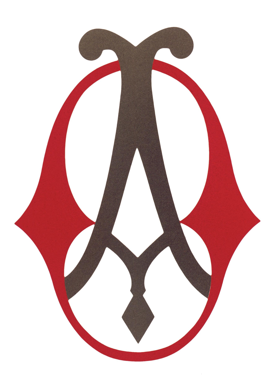 Foto de Logos de Opel (3/20)