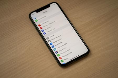 Iphone 11 Pro Ajustes 01