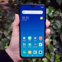 Xiaomi Mi 9 SE, primeras impresiones: grandes prestaciones y un precio ajustado para revolucionar la gama media