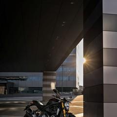 Foto 49 de 68 de la galería ducati-monster-1200-s-2020-color-negro en Motorpasion Moto