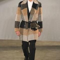 Foto 2 de 13 de la galería 31-phillip-lim-otono-invierno-20102011-en-la-semana-de-la-moda-de-nueva-york en Trendencias Hombre