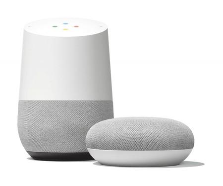 Deezer también quiere competir contra Spotify y se une a las alternativas para escuchar música de Google Home en México