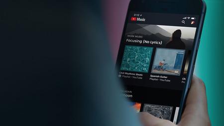 YouTube ofrece descuentos de hasta el 50% a los estudiantes en México durante cuatro años, así puedes solicitarlo