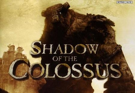 'Shadow of the Colossus', Andrés Muschietti dirigirá la adaptación del videojuego
