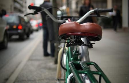 ¿Puede un país vender más bicicletas que coches? Italia si