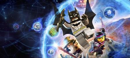 Análisis de LEGO Dimensions, potencial desaprovechado a precio de oro