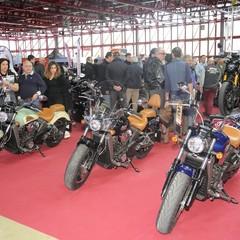 Foto 103 de 158 de la galería motomadrid-2019-1 en Motorpasion Moto