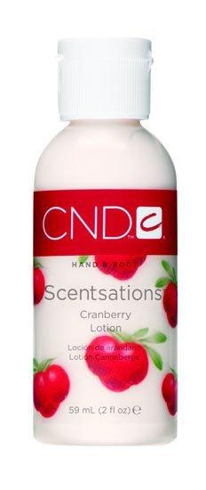 Sensations-arandanos-59-ml